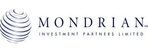 Mondrian Investment Partners logo