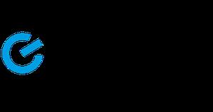 Egress Software Technologies logo