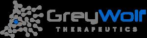 Grey Wolf Therapeutics logo