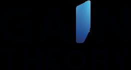 Gain Theory logo