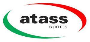 ATASS Sports logo