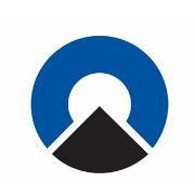 Close Brothers Group plc logo