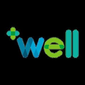 Well Pharmacy logo