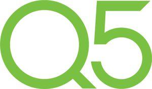 Q5 Consulting logo