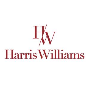 Harris Williams logo
