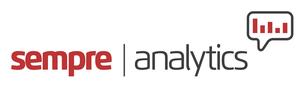 Sempre Analytics logo