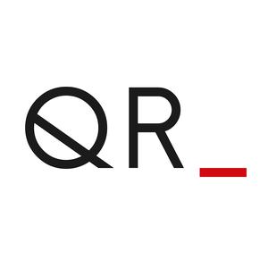 Quick Release_ logo