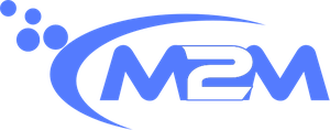 Molecule 2 Medicine logo