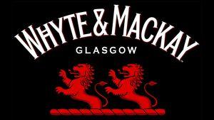 Whyte & Mackay logo