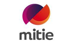 MITIE Group logo