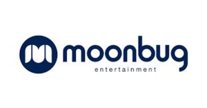 Moonbug Entertainment logo