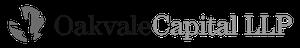 Oakvale Capital LLP logo