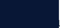 Pello Capital logo