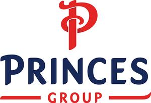 Princes logo