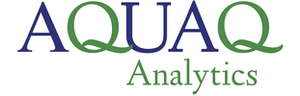 AquaQ Analytics logo