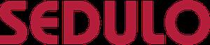 Sedulo logo