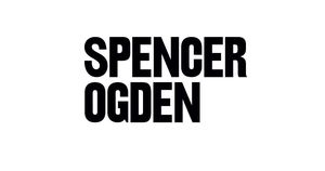 Spencer Ogden logo