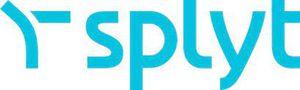 Splyt logo