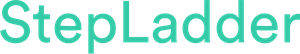 StepLadder logo