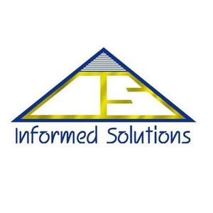 Informed Solutions logo