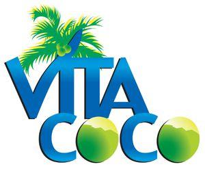 Vita Coco logo