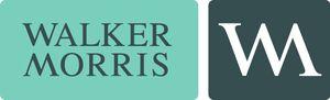 Walker Morris logo