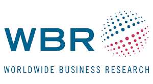 Worldwide Business Research logo
