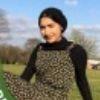 Photo of Bashira Koya