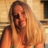 Photo of Sophie, Audit Graduate