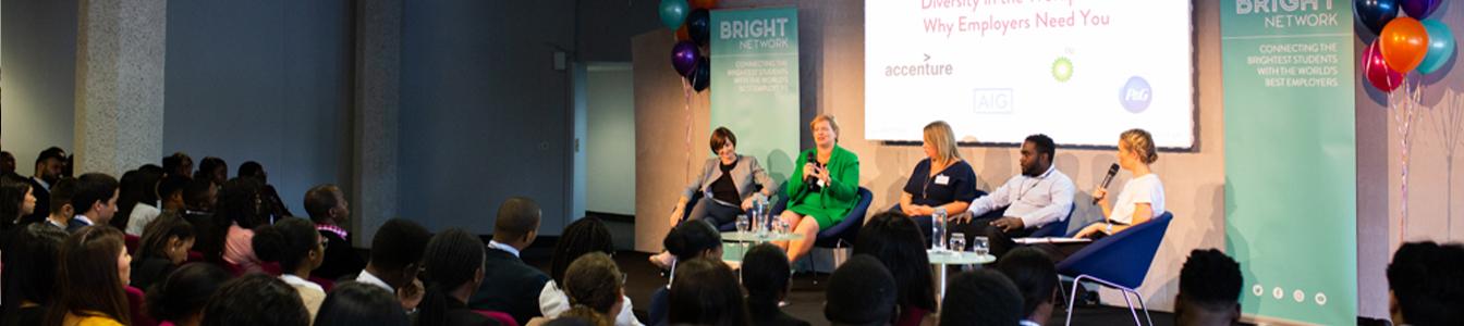 Bright Network FESTIVAL 2019